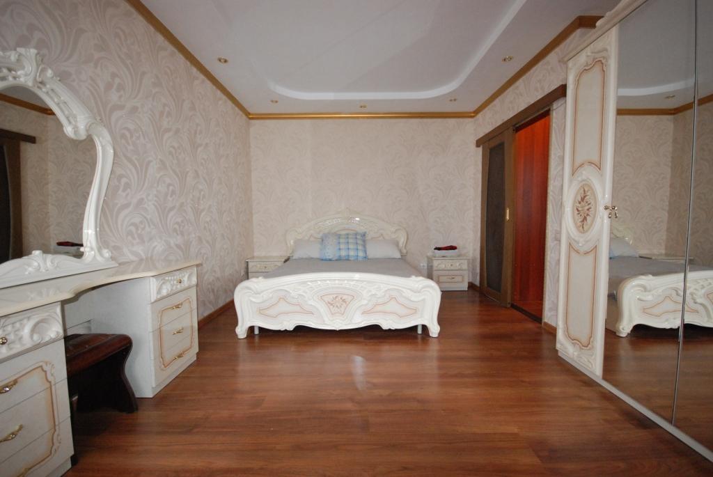 Аренда 1-к квартира в Кудрово, микрорайон Новый Оккервиль, ЖК