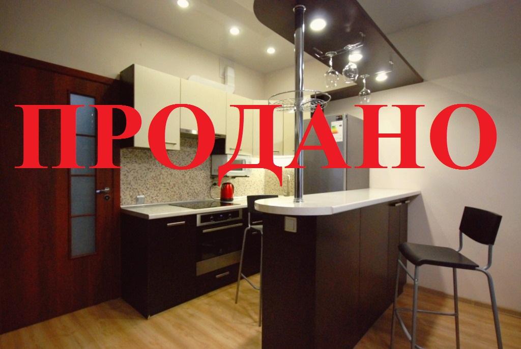 Студия квартира 27 м² в Кудрово, ЖК