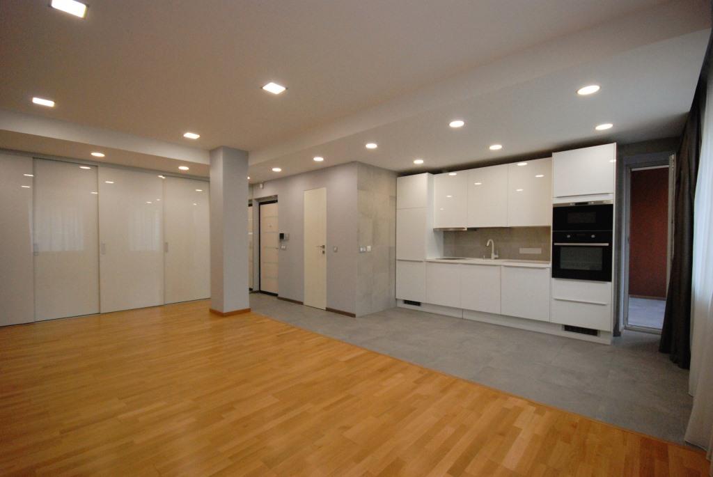 3-к квартира 77.3 м² в Кудрово, микрорайон Новый Оккервиль, ЖК