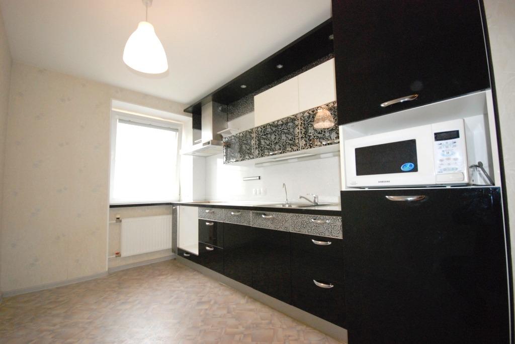 2-к квартира 51,5 м² у м.Гражданский пр., ул. Брянцева 7к1